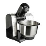 Bosch MUM 48 A 1 keukenmachine