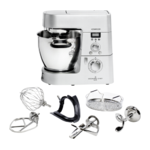Kenwood KM 094 CookingChef