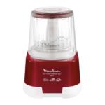 Moulinex DP 800 G hakmolen 0,5 liter