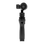 DJI Osmo X3 4K UHD Gimbal camera