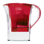 Cleansui GP001 rood 1,9l / 1,2l