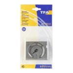 TFA 14.1004.60 oventhermometer