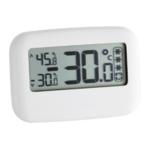 TFA 30.1042 digitale koel en vrieskist thermometer