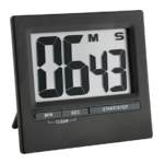 TFA 38.2013.01 elektronische timer