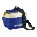 Mobicool Sail 6 koeltas