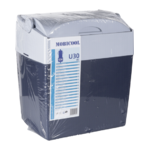Mobicool U30 DC koelbox 29 liter