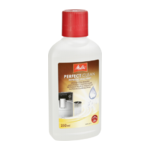 Melitta Perfect Clean melksysteem-reiniger 250 ml