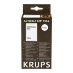 Krups F054.00