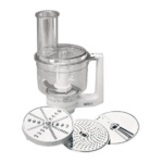 Bosch MUZ5 MM1 multimixer