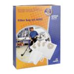 Nilfisk AERO Set 4+1