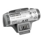 Kärcher Rechargeable Battery WV 5 Plus