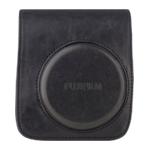 Fujifilm Instax Mini 90 case zwart + draagband
