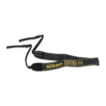 Nikon AN-D700 draagband