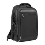 Samsonite Spectrolite 2.0 Laptop Backpack 17