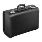 B&W tool case Gamma gereedschapskoffer