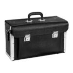 B&W tool case Jupiter gereedschapskoffer