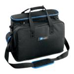 B&W Tec Bag Type Service zwart