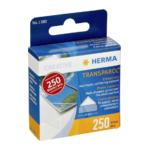 Herma 1380