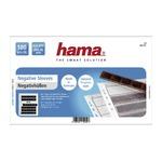 Hama 2251