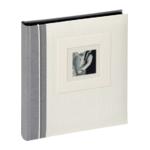 Walther Couple 28x30,5 60 blz. huwelijk boek FA117