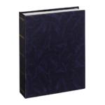 Hama Insteek Birmingham 14,5x19 100 13x18 blauw 1768