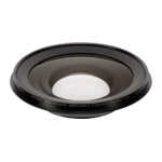 Raynox MX-3000 0,3x Fish-Eye