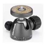 Cullmann REVOMAX RB5.1 statiefkop