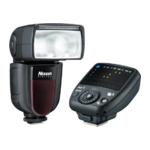 Nissin Di700A Kit Nikon