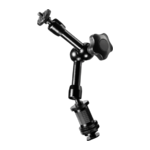 walimex pro Magic Arm 18 cm