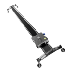 walimex pro Video Rail Slider Cineast 120cm