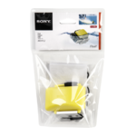 Sony AKA-FL2 Action Cam Float