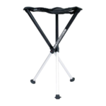 Walkstool Comfort 65 XXL
