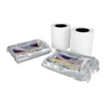 HiTi Print Kit 510 zonder houder 10x15 cm 2x 330 prints