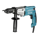 Makita HP2051HJ klopboormachine