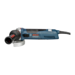 Bosch GWS19-125 CIE
