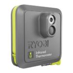 Ryobi RPW-2000 Phone Works Infrarood