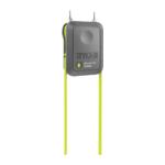 Ryobi RPW-3000 Phone Works Vochtigheidsmeter