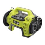 Ryobi R18I-0 ONE+ accu-compressor
