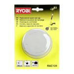 Ryobi RAC 124 spoel 1,6 mm passend voor RLT 1825/30 Li