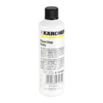 Kärcher FoamStop fruity 125 ml