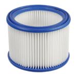 Nilfisk filterelement voor Attix / Aero