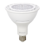 Verbatim LED lamp E27 15 W (116 W) warmwit 1000 lm