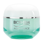 Biotherm Aquasource Gel Creme 50 ml
