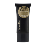 Stendhal Pur Luxe Total Anti Aging Eye Mask 30 ml