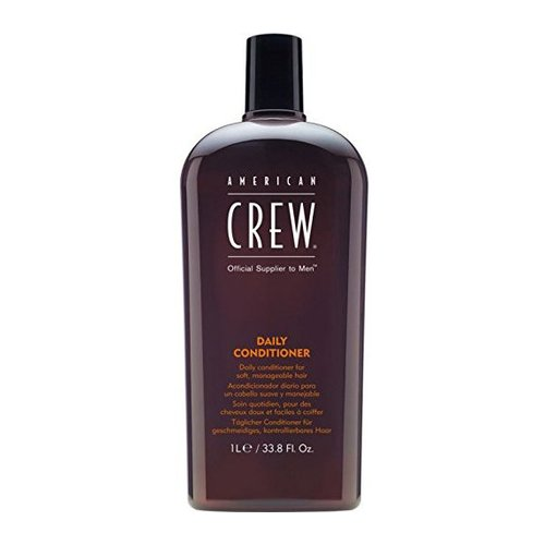 Afbeelding van American Crew Daily Conditioner 1.000 ml