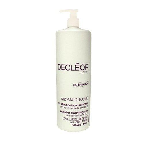 Afbeelding van Decleor Aroma Cleanse Essential Cleansing Milk 1000 ml