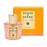 Acqua Di Parma Rosa Nobile Eau de parfum refill 100 ml