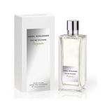Angel Schlesser Bergamota eau de cologne 100 ml