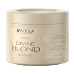 Indola Innova Divine Blond Treatment 200 ml
