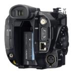 Sony PXW-FS5 Profi